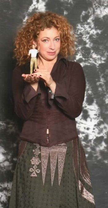 ajalexkingston